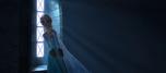 Elsa336HD
