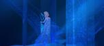 Elsa86HD