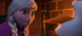 Anna realizes Olaf is melting.png