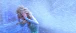 Elsa308HD