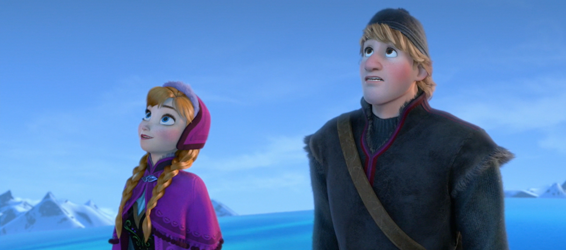 File:Anna and Kristoff find the ice palace.png