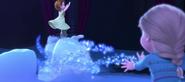 Elsa179HD