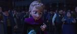Elsa248HD