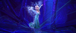 Elsa76HD