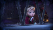 Olaf's Frozen Adventure308HD