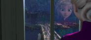 Elsa204HD
