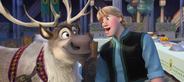 Frozen Fever25HD