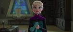 Elsa206HD