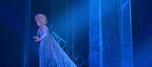 Elsa294HD