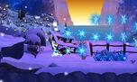 Frozen-olafs-quest-jatekkepek-e9a231268f4f7b71b469-mid