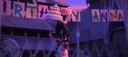 Frozen Fever143HD