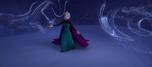 Elsa271HD