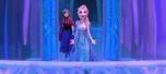 Elsa88HD