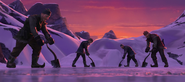 Frozen6HD