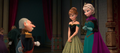 Elsa, Anna, and the Duke.png