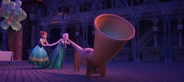 Frozen Fever152HD