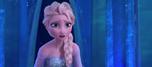 Elsa301HD