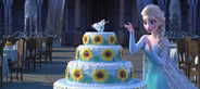 Frozen Fever5HD