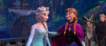 Elsa152HD