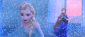 Elsa feels her power is a curse.png