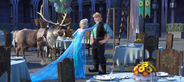 Frozen Fever12HD