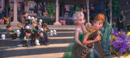 Frozen Fever93HD