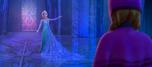 Elsa297HD