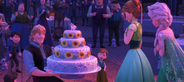 Frozen Fever146HD