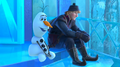 Kristoff and Olaf at ice palace.png