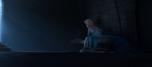 Elsa119HD