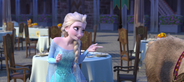 Frozen Fever19HD
