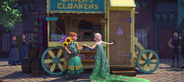 Frozen Fever81HD