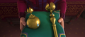Orb and scepter.png