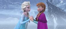 Elsa146HD