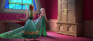 Frozen Fever48HD