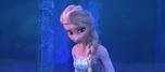 Elsa295HD