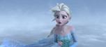 Elsa350HD
