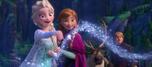 Elsa368HD