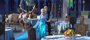 Frozen Fever13HD