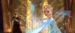 Elsa327HD
