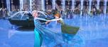 Elsa373HD