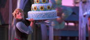 Frozen Fever114HD