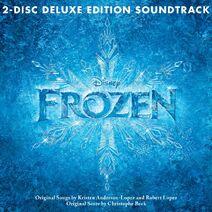 Disney-frozen-soundtrack-music