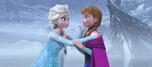 Elsa362HD