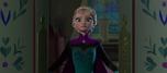 Elsa211HD