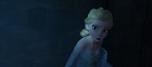 Elsa332HD