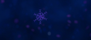 Frozen1HD