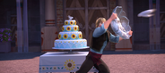Frozen Fever99HD