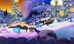 Disney-Frozen-Olafs-Quest-Nintendo-DS-0-13