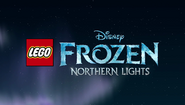 LEGO Northern Lights Trailer1HD